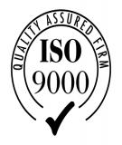 Hướng dẫn: Áp dụng ISO 9000 trong dịch vụ hành chính công