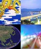 Lựa chọn Thành công Bài học từ Đông Á và Đông Nam Á cho tương lai của Việt Nam