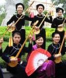 Âm nhạc Việt Nam