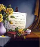 Thánh Nhạc là gì?