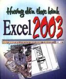 Hướng dẫn thực hành Excel