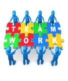Quản lý nhóm: bài học đầu tiên để thành công