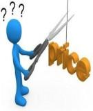 Chiến lược giá và định vị giá trong kinh doanh