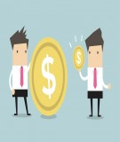 Trả lương nhân viên thế nào cho hợp lý?