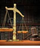Giáo trình Lý luận chung về nhà nước và pháp luật