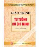 Tư tưởng Hồ Chí Minh: Khái niệm, nguồn gốc, quá trình hình thành