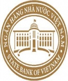 Quyết định số 493/2005/QĐ-NHNN