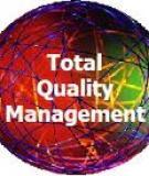 Tài liệu về Chất lượng và đặc điểm của chất lượng