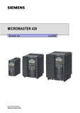 MICROMASTER_PLIST420ENG