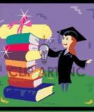 Chuyên đề luyện thi THPT và Đại học- Cao đẳng