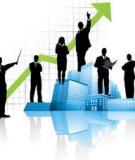 Chương 6: Phân tích cạnh tranh và chiến lược cạnh tranh