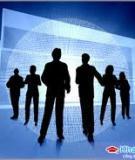Chuỗi cung ứng và kênh marketing