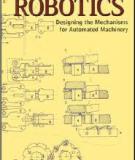 Robotics TOOLBOX