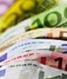 Hệ thống tiền tệ quốc tế và cơ chế tỷ giá