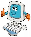 Những thủ thuật tuyệt kỹ giúp bạn nâng cao kỹ năng sử dụng máy tính của mình