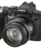 Hướng dẫn lựa chọn máy ảnh kĩ thuật số