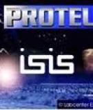 Mô phỏng mạch điện tử với Isis_Proteus