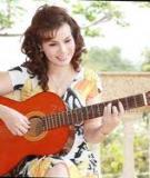 Một số hình thức dạy học môn âm nhạc trong trường Đại học