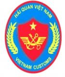 Luật Hải quan Việt Nam