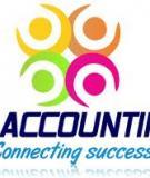 Ebook Tổng quan về kế toán