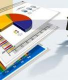 Hướng dẫn sử dụng phần mềm kế toán
