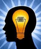 Sáng tạo và kỹ thuật Brainstormings