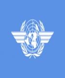Hiệp định về vận chuyển hàng không dân dụng
