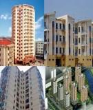 Bài kiểm tra: Thị trường bất động sản