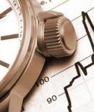 Phân tích báo cáo tài chính - Định hướng phân tích tài chính