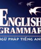 cácÔn tập ngữ pháp tiếng Anh