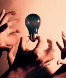 5 ý tưởng kinh doanh ít vốn dành cho các bạn trẻ