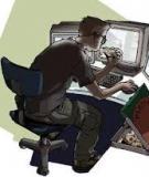 Giáo trình lập trình hướng đối tượng - Lê Thị Mỹ Hạnh ĐH Đà Nẵng