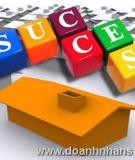 Điều kiện để mô hình franchise thành công