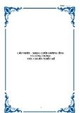 Tiêu chuẩn cấp nước  3-3-2006