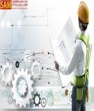 Quy chế quản lý điều hành sản xuất công trường