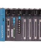 Bộ điều khiển lập trình PLC_chương 2