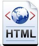 Hướng dẫn về nhập môn HTML