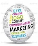 Marketing chiến lược: Phân khúc thị trường