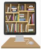 Phân tích thiết kế hệ thống thông tin: Quản lý thư viện sách