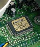 Hướng dẫn phá Password BIOS CMOS máy tính Acer