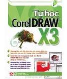 Tài liệu tự học  Corel DRAW
