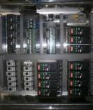 Tổng quan về bộ điều khiển lập trình PLC