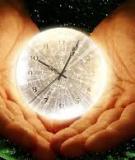 Các kỹ năng để quản lý thời gian