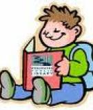 Kinh nghiệm học và đọc hiệu quả