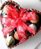 Nguồn gốc của ngày lễ tình yêu Valentine