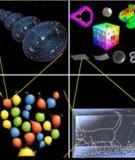 Sách hướng dẫn học tập Vật lý đại cương A1