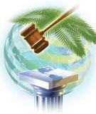 Quyết định giải quyết vụ án kinh tế về tranh chấp hợp đồng tín dụng