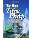 Tiếng Pháp căn bản - Lê Hồng Dung