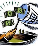 Phân tích 4 Chiến lược Marketing điển hình