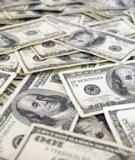 Phân loại nợ và trích lập dự phòng rủi ro theo quyết định mới được rất ít ngân hàng thực hiện